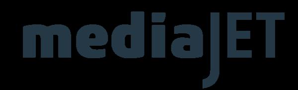 mediaJET