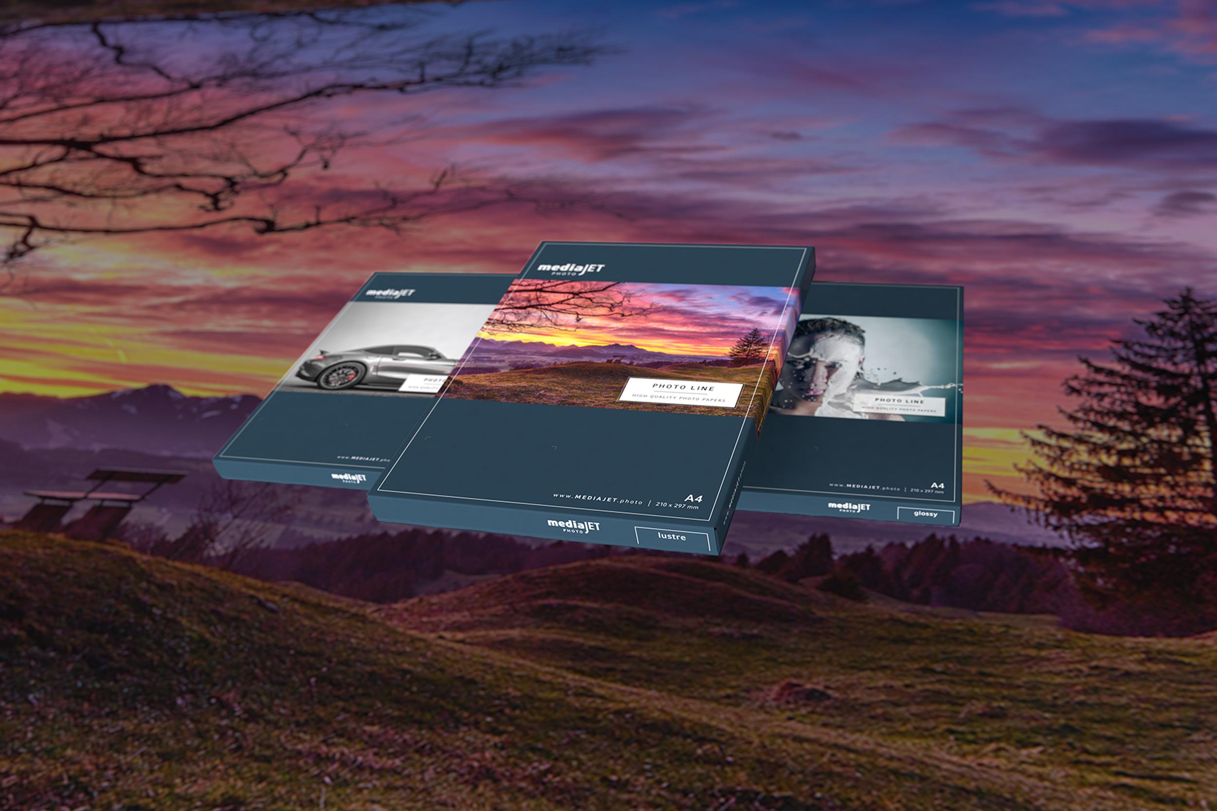 RA_CGI_Schachteln_3er-Gruppe_mitHG-dunkel_photo_lustre_2500px